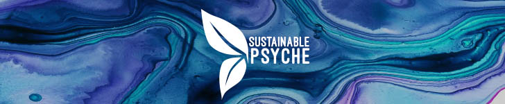 Sustainable Psyche